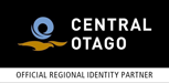 Central Otago World of Difference website link